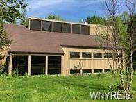 6745 Chestnut Ridge Road, Orchard Park, NY - USA (photo 1)
