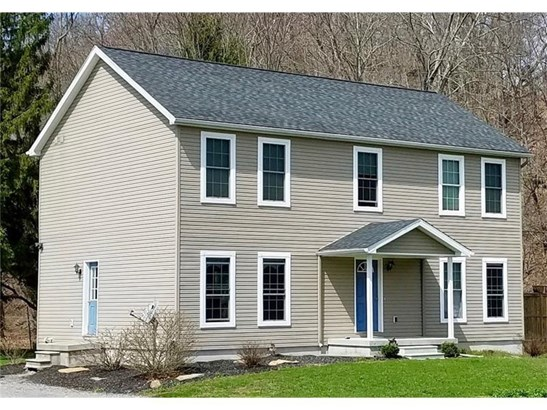 1217 Sarver Road, Sarver, PA - USA (photo 1)