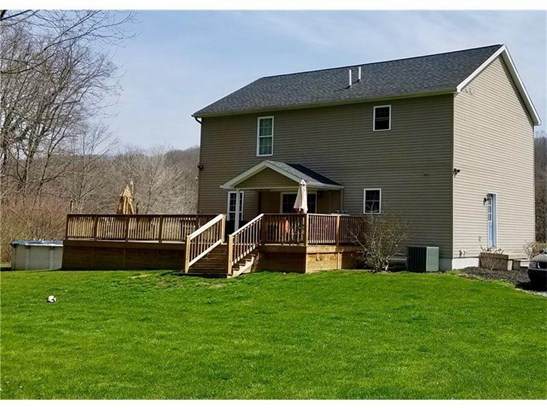 1217 Sarver Road, Sarver, PA - USA (photo 2)