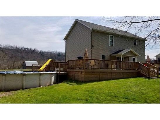 1217 Sarver Road, Sarver, PA - USA (photo 3)