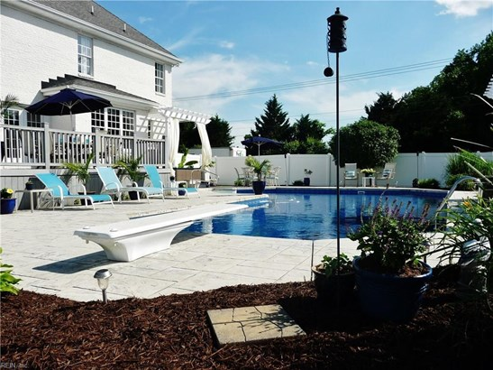 2900 Bruce Sta, Chesapeake, VA - USA (photo 1)