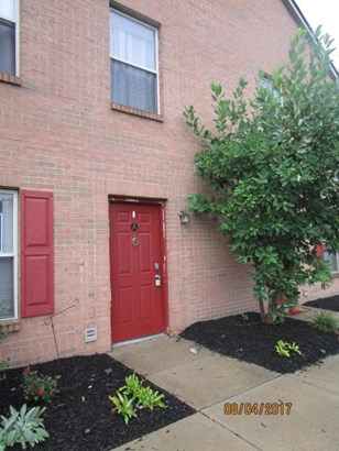 1223 Rivercrest Drive Unit A, Delaware, OH - USA (photo 1)