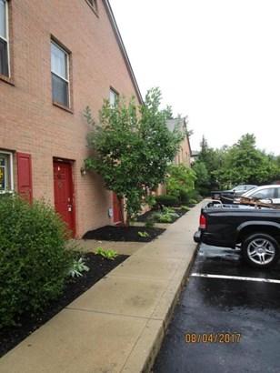 1223 Rivercrest Drive Unit A, Delaware, OH - USA (photo 2)