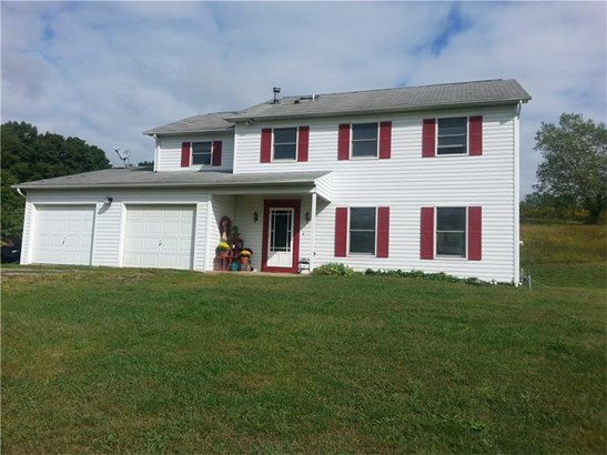 1287 Ruffaner Road, Kittanning, PA - USA (photo 2)