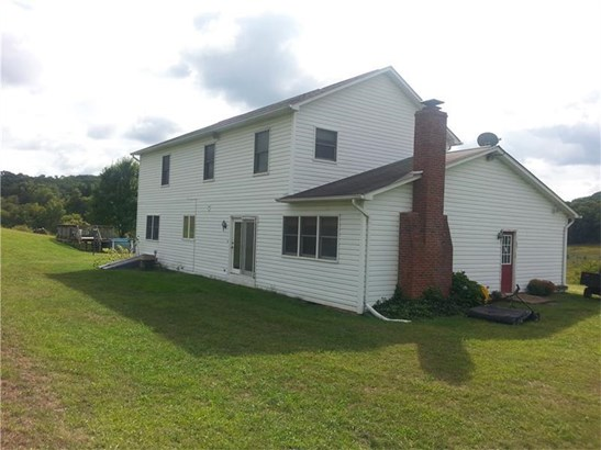 1287 Ruffaner Road, Kittanning, PA - USA (photo 3)