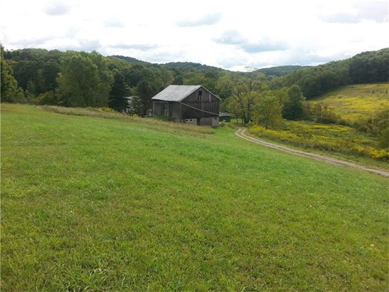 1287 Ruffaner Road, Kittanning, PA - USA (photo 4)