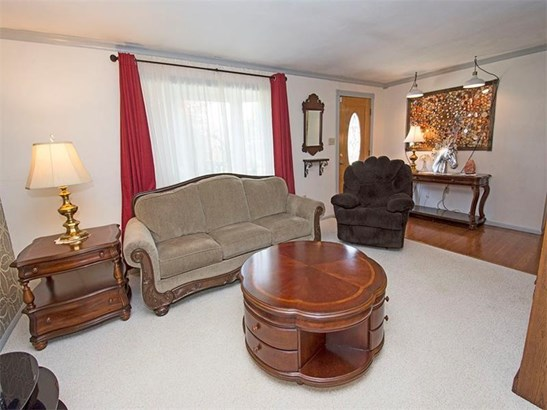 5063 Cashlie Court, Hampton Township, PA - USA (photo 4)