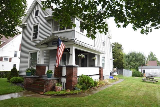 1006 Lincoln St, Elmira, NY - USA (photo 1)