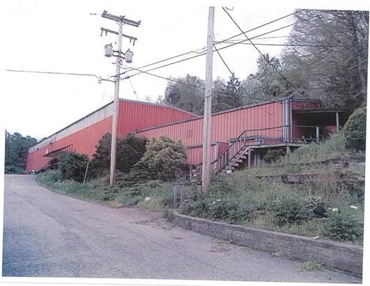 429 Julie Dean Lane, Hempfield, PA - USA (photo 1)