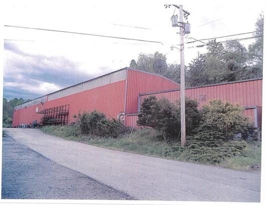 429 Julie Dean Lane, Hempfield, PA - USA (photo 3)