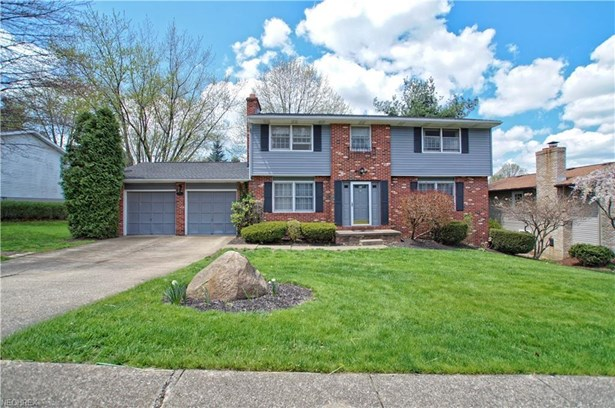 4503 Northview Nw Ave, Canton, OH - USA (photo 1)