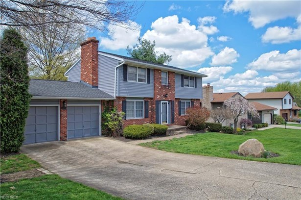 4503 Northview Nw Ave, Canton, OH - USA (photo 2)