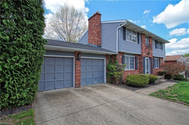 4503 Northview Nw Ave, Canton, OH - USA (photo 3)