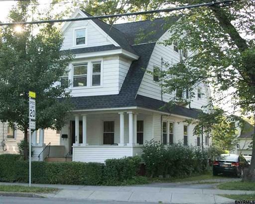 85 Delaware Av, Albany, NY - USA (photo 1)
