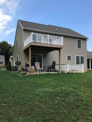 186 Waypoint Drive, Lancaster, PA - USA (photo 3)