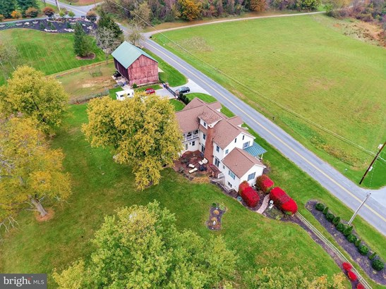 761 Old Quaker Rd, Lewisberry, PA - USA (photo 4)