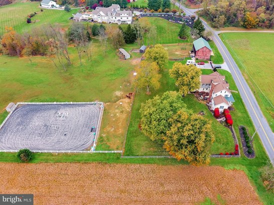 761 Old Quaker Rd, Lewisberry, PA - USA (photo 5)