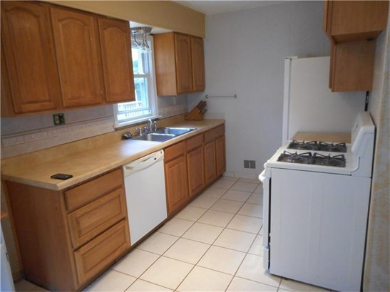 2473 Naomi Terrace, Hampton Township, PA - USA (photo 2)
