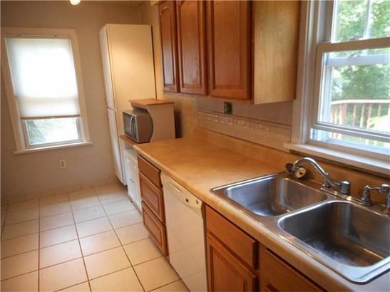 2473 Naomi Terrace, Hampton Township, PA - USA (photo 3)
