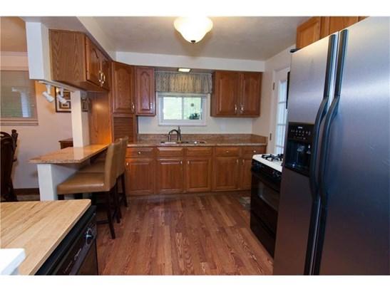 902 Venango, Shaler Township, PA - USA (photo 3)