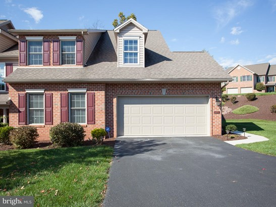 145 Red Haven Rd, New Cumberland, PA - USA (photo 1)