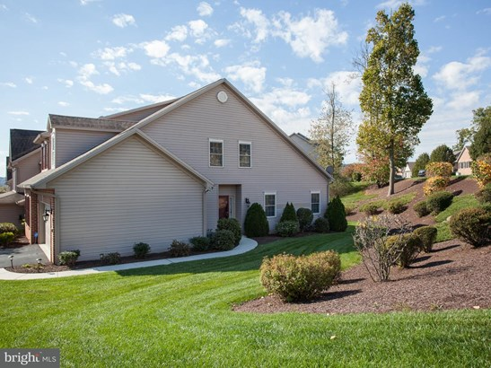 145 Red Haven Rd, New Cumberland, PA - USA (photo 4)