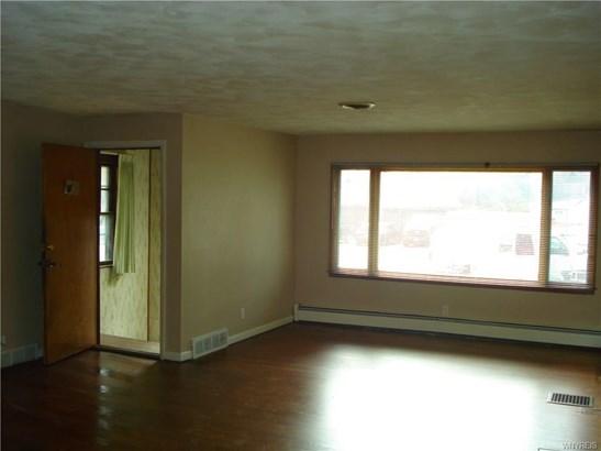 1132 Parkside Avenue, Buffalo, NY - USA (photo 3)
