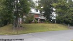 20 Savannah Street, Westover, WV - USA (photo 1)
