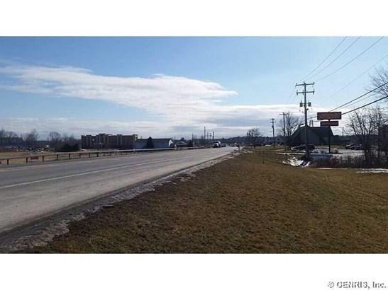 2374 Route 414, Seneca Falls, NY - USA (photo 5)