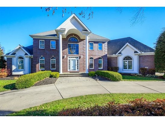 5731 Canyon View Dr, Perry, OH - USA (photo 1)