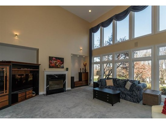 5731 Canyon View Dr, Perry, OH - USA (photo 4)