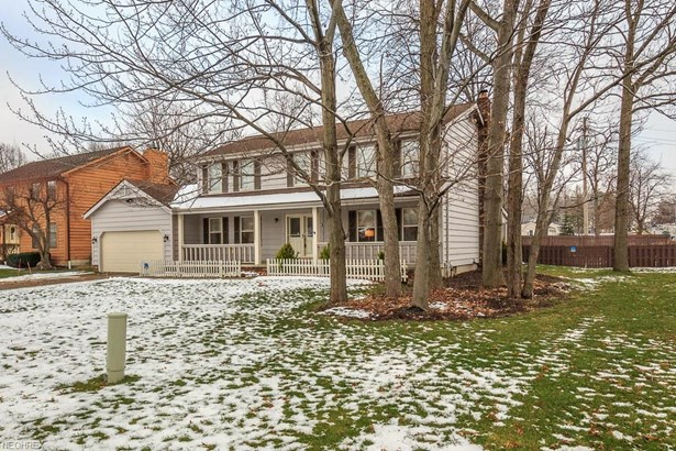 34840 Aspen Wood Ln, Willoughby, OH - USA (photo 1)