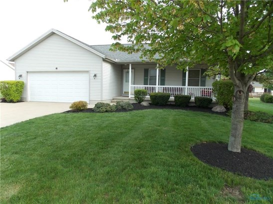 26 Katlyn Drive, Fremont, OH - USA (photo 1)