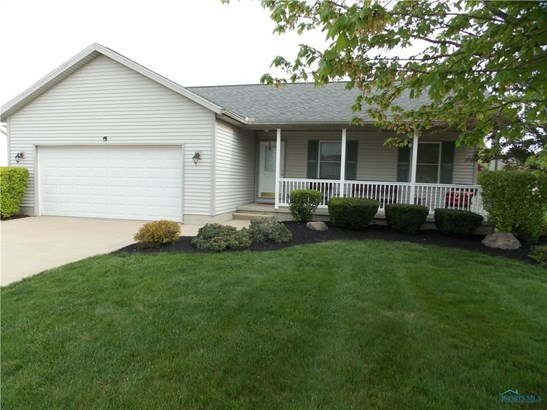 26 Katlyn Drive, Fremont, OH - USA (photo 2)