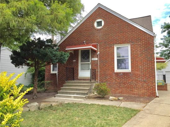 4811 E 96th St, Garfield Heights, OH - USA (photo 1)