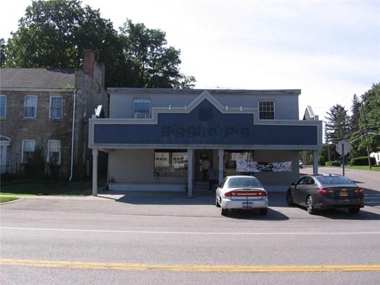 3090 Main Street, Caledonia, NY - USA (photo 1)