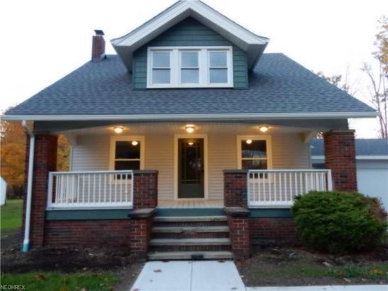 24801 Highland Rd, Richmond Heights, OH - USA (photo 1)