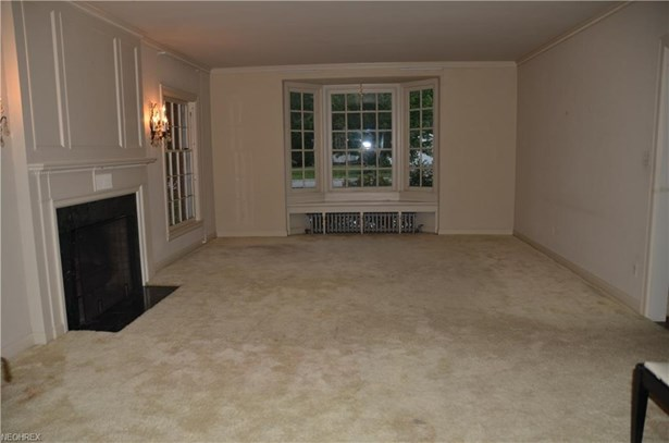 37806 Brown Ave, Willoughby, OH - USA (photo 5)