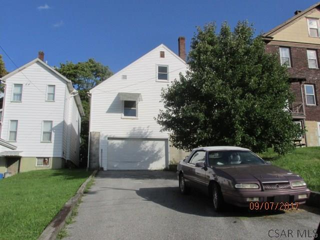 763 Linden Avenue, Johnstown, PA - USA (photo 4)