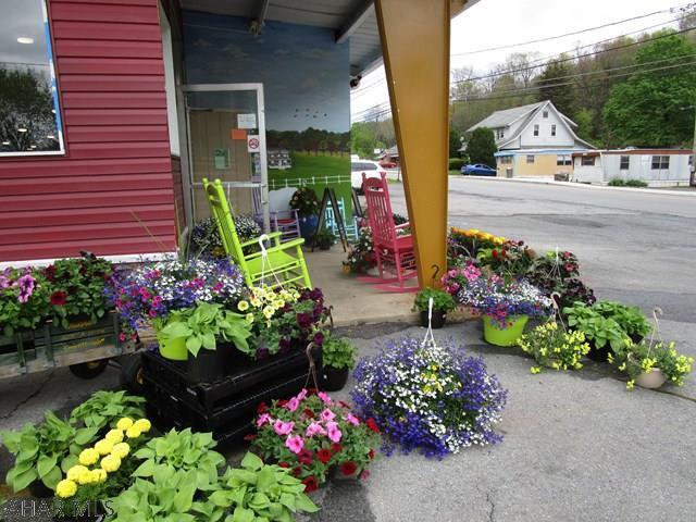 802 N Spring Street, Everett, PA - USA (photo 4)