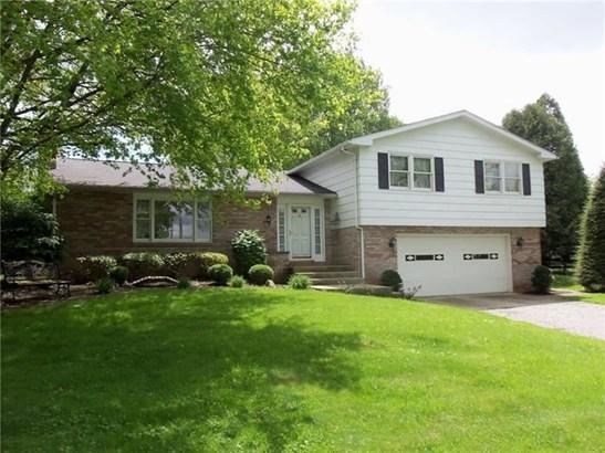 125 Wansack Rd, W Middlesex, PA - USA (photo 1)