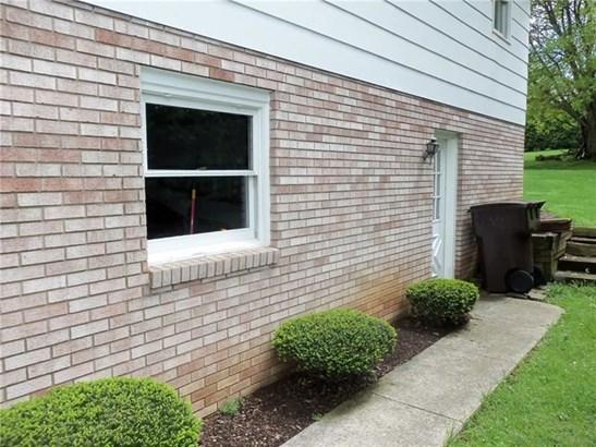 125 Wansack Rd, W Middlesex, PA - USA (photo 5)