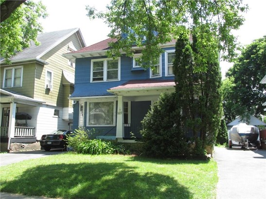 127 Aldine Street, Rochester, NY - USA (photo 2)