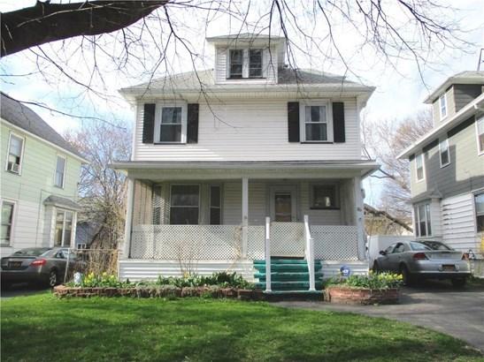 86 Furlong Street, Rochester, NY - USA (photo 1)