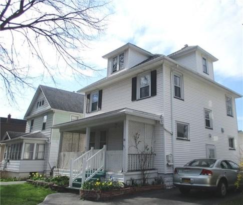 86 Furlong Street, Rochester, NY - USA (photo 3)