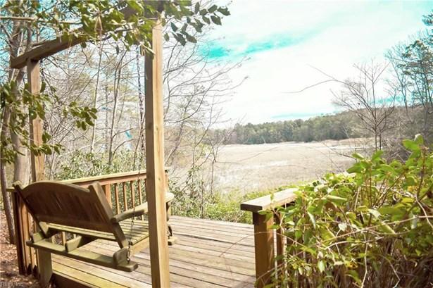 15577 Mill Swamp Rd, Smithfield, VA - USA (photo 1)