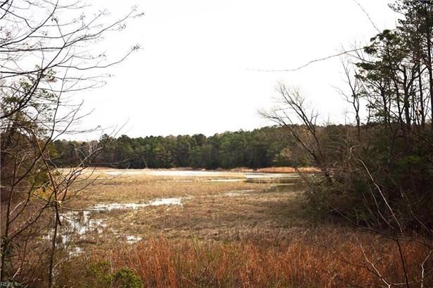 15577 Mill Swamp Rd, Smithfield, VA - USA (photo 2)