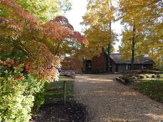 15577 Mill Swamp Rd, Smithfield, VA - USA (photo 3)