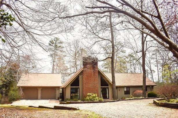 15577 Mill Swamp Rd, Smithfield, VA - USA (photo 4)