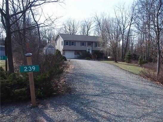 239 Hornbeam Court, Long Pond, PA - USA (photo 2)
